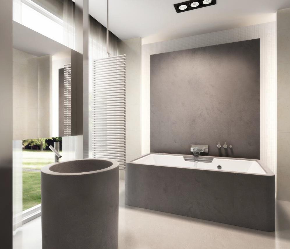 Мебель для ванной одиссей сантехника для ванной комнаты в петербурге